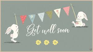 Get Well Soon Quotes Delectable Get Well Soon Quotes With Great Images To Share