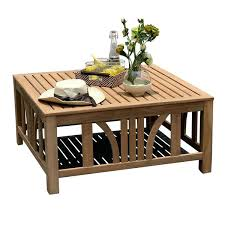 40 inch square coffee table square coffee table 40x40