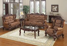 formal leather living room furniture. Delighful Room Modern Formal Leather Living Room Furniture With  E