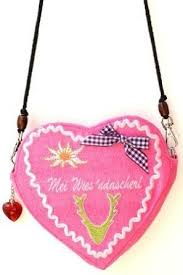 <b>Oktoberfest</b> purse for cell phone, mirror, lipstick, etc?   Dirndl, Purses ...