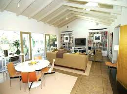 track lighting vaulted ceiling.  Lighting Cathedral Ceiling Track Lighting Vaulted Ideas Sloped  Best On  And L