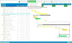 Theme Ppt 2010 Free Download How To Create A Timeline In Excel Ultras World Using