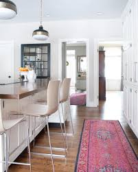 Kitchen Rug Vintage Style Kitchen Rugs And Why I Didnt Go Actual Vintage
