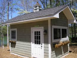 Small Picture 160 best Gardens Shed Ideas images on Pinterest Farrow ball