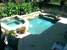 backyard pool designs for small yards. Delighful Backyard Small Backyard Designs With Pool Pools For  Backyards Best   For Backyard Pool Designs Small Yards B