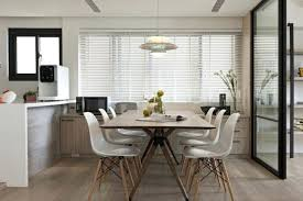medium size of black high gloss dining table sets oslo 120cm stowaway and chairs white minimalist