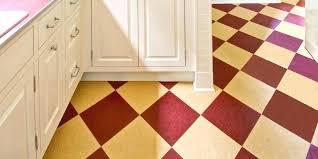 retro flooring tiles floor plan interior vinyl image of vintage retro flooring tiles