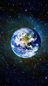 Earth Wallpaper Iphone - KoLPaPer ...