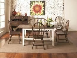 french country dining room sets amusing chair slipcovers chairs round table covers