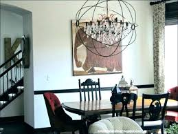 full size of entry hall chandelier height size foyer medium of hang 2 story chandeliers design