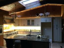 Kitchen Remodeling San Jose Ca Large Size Of Remodeling Ca Kitchen Custom Bathroom Remodeling San Jose Ca