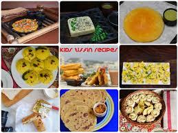 Light Tiffin Recipe Kids Tiffin Recipes