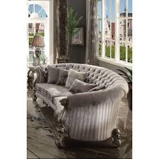 small curved couch. Plain Couch Bermuda Curved Sofa Throughout Small Couch U