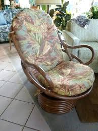 rattan rocker classic rattan swivel rocker bamboo rattan swivel rocking chair rattan rocker chair rattan rocker rattan swivel rocker chair