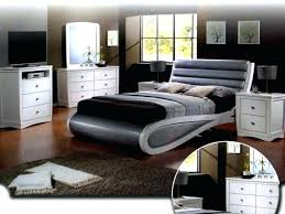 mens bedroom furniture. Mens Bedroom Furniture Awesome Sets Men Elegant Design Ideas Guys Chairs
