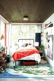 Camping Themed Bedroom Ideas Camping Bedroom Decor Best Ideas On Boys Room  And Nursery Themed Bedroom