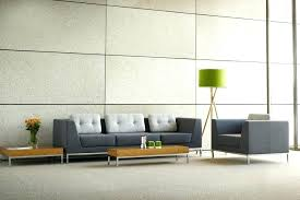 best office desktop. Cool Office Desktop Backgrounds Various Ways To Specialize Your Modern Sitting Areas Ideas 2 Best