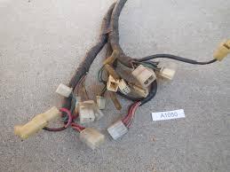 datsun 240z dash wiring harness woodworkerb Datsun Wiring Harness datsun 240z dash wiring harness datsun 240z wiring harness