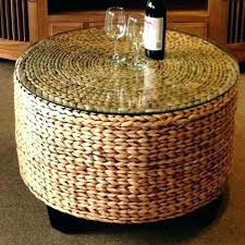 basket coffee table coffee table basket basket coffee table basket weave coffee table basket coffee table basket weave coffee black wire basket coffee table