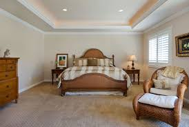 Image-3-6 Tray Ceiling Design Ideas