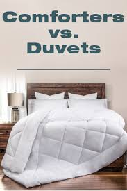 Trend Difference Between Duvet And Comforter 95 On Home Decoration ... & Trend Difference Between Duvet And Comforter 95 On Home Decoration Ideas  with Difference Between Duvet And Comforter Adamdwight.com
