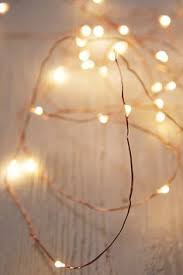 Image Design This Shine Is Perfection Find natureinspired Lights At Forest Homes homedecor homedecorideas Pinterest 147 Best Nature Inspired Lighting Images In 2019 Hanging Lights