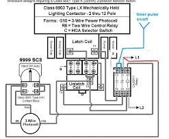 latching relay wiring diagram facbooik com 11 Pin Octal Relay Wiring Diagram 11 pin relay wiring schematic 11 pin relay base diagram wiring 8 Pin Relay Base Schematic