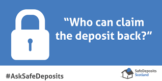 Safedeposits Just Another Wordpress Site Page 2
