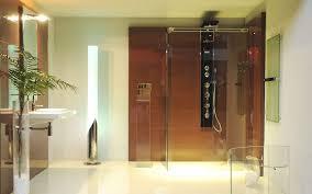 Awful Retro Interior Style English X - Home interior design kerala style