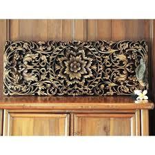 fl carved wooden wall art panel sculpture glass panels hempstead wood wa wall arts wood art panels home carved