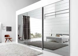 photo 1 of 8 beautiful mirrors bedroom 1 mirrors in bedrooms bad feng shui