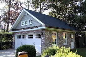 cost to build a 2 car garage detached garage plans 2 car costs the 2 car detached garage home pictures