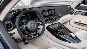 Entre y conozca nuestras increíbles ofertas y promociones. Mercedes Benz Gt R Un Auto De Circuito Para La Ciudad