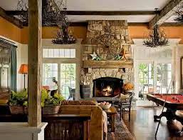 Country Home Decorating Ideas Pinterest Of Good Pinterest Country Home  Decorating Ideas Photo Of Designs