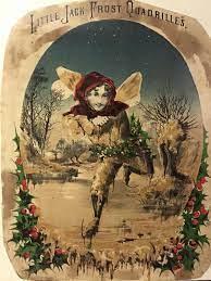 Pin by Kathie Mack on Christmas | Vintage christmas images, Christmas  graphics, Antique christmas