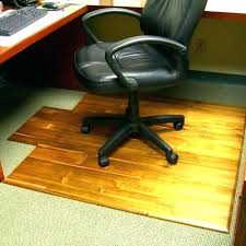 glass floor mat glass floor mat glass chair mat floor protectors for desk chairs best awesome