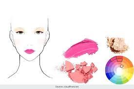 Clinique Superbalanced Makeup Color Chart Makeup Color Chart Whatsappindir Co