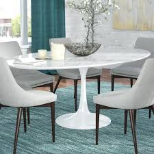 marble round dining table artificial marble round dining table round marble dining table singapore