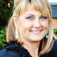 alysa russell - Operations manager - Skookum   LinkedIn