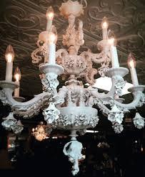 italian porcelain chandelier fl porcelain chandelier from light antique italian porcelain chandeliers