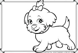 Littlest Pet Shop Coloring Page Trustbanksurinamecom