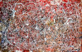 jackson pollock paintings value value of jackson pollock paintings jackson pollock paintings value
