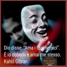 Gibran #frasi #aforismi e #citazioni - Web store business | Facebook