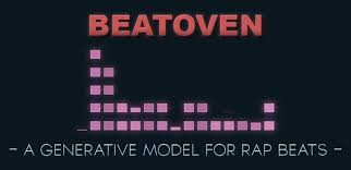 computerscience project beatoven romanfx