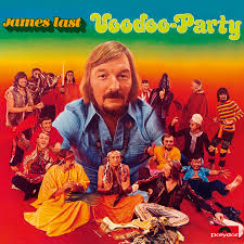 <b>Voodoo</b>-<b>Party</b> by <b>James Last</b> on Spotify