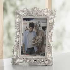 white antique picture frames. Polaris Antique Picture Frame White Antique Picture Frames T