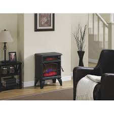 duraflame electric fireplace duraflame electric stove com