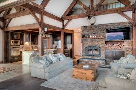 log homes s