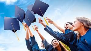 казахстанские студенты уезжают учиться за границу kz Почему казахстанские студенты уезжают учиться за границу kz