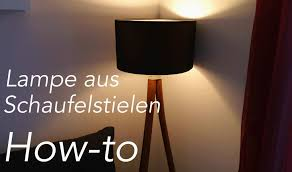 Günstige Stehlampen Moderne Stehlampen Led Haus Ideen